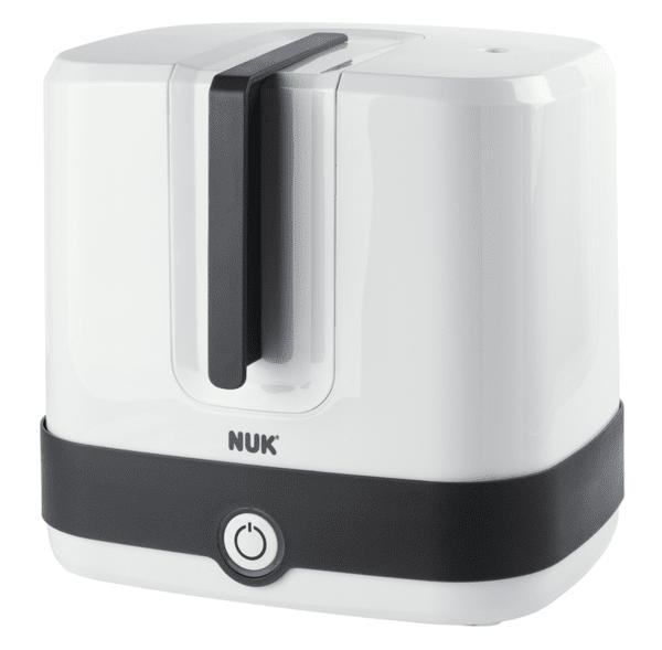 NUK Бебешки стерилизатор Vario Express 251013
